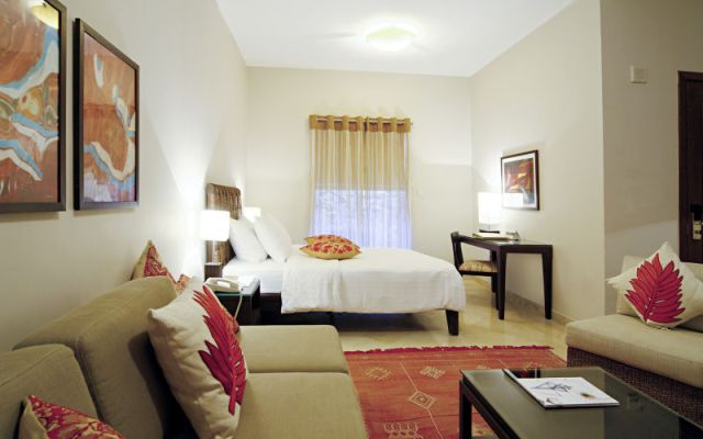 movenpick-resort-och-residence-aqaba-9497810-1405601827-ImageGalleryLightbox